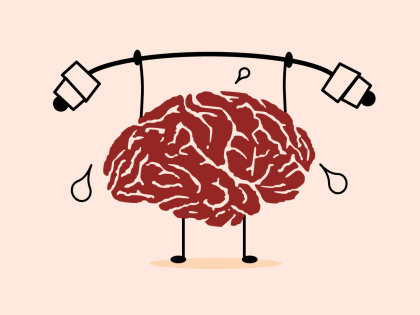 mental-health-2313426