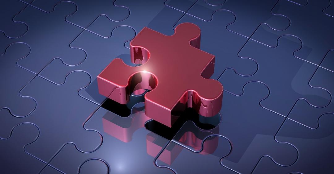 puzzle-3486886_1920